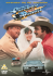 SMOKEY AND THE BANDIT (DVD): Image 1