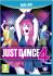 Just Dance 4 (Wii U): Image 1