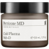 Perricone MD Cold Plasma Sub-D Behandlung 59ml: Image 1