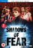Shadows of Fear - The Complete Series: Image 1