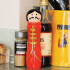 The Sergeant Pepper Mill: Image 2