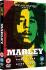 Marley: Image 2