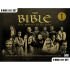 Bible Epic Movies - Volume 1: Image 1