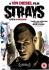 Strays: Image 1
