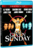 Any Given Sunday [Directors Cut]: Image 1
