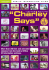 Charley Says - Volume 2 [Deluxe Version Ltd Edit]: Image 1