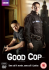 The Good Cop: Image 1