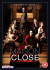Maison Close - Season 1: Image 1