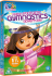 Dora the Explorer: Doras Fantastic Gymnastic Adventure: Image 2
