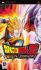 Dragonball Z Shin Budokai: Image 1