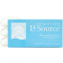 CRABTREE & EVELYN LA SOURCE MOISTURISING SOAP (3X100G): Image 1