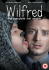 Wilfred - Season 1: Image 1