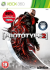 Prototype 2: Radnet Edition - Limited Edition: Image 1