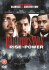 Carlitos Way: Rise To Power: Image 1