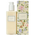 CRABTREE & EVELYN SUMMER HILL SCENTED BODY LOTION (200ML): Image 1
