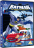 Batman - The Brave And The Bold: Image 1