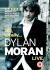 Dylan Moran - Like Totally: Image 1