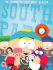 South Park - Season 15: Image 1
