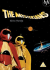 The Mysterians: Image 1