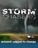 Storm Chasers - Season 1-5 Box Set: Image 1