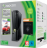 Xbox 360 250GB Holiday Bundle (Includes Forza 4 'Essentials Edition', Skyrim 'Live DLC', 1 Month Xbox Live): Image 1