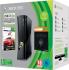 Xbox 360 250GB Holiday Bundle (Includes Forza 4 'Essentials Edition', Skyrim 'Live DLC', 1 Month Xbox Live): Image 1
