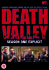 Death Valley - Season 1: Image 1