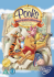 Winnie Poohs Most Grand Adventure: Search For: Image 1