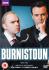 Burnistoun - Series 2: Image 1