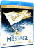 The Message: Image 1