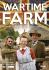Wartime Farm: Image 1