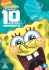 Spongebob Squarepants - 10 Happiest Moments: Image 1