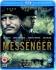 The Messenger: Image 1