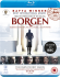 Borgen - Series 1: Image 1