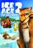 Ice Age 2: Image 1