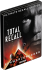 Total Recall - Limited Edition Steelbook - Triple Play (Blu-Ray, DVD and Digital Copy): Image 2