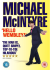 Michael McIntyre - Live 2009: Image 1