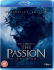 The Passion of the Christ (Blu-Ray and DVD): Image 1