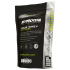 ELITE True Whey: Image 1