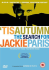Tis Autumn - The Search For Jackie Paris: Image 1