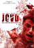 JCVD: Bloodsport - The Story: Image 1