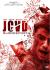 JCVD: Bloodsport - The Story: Image 1