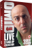 Omid Djalili: Live Stand-Up Verzameling: Image 1