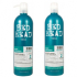 Tigi Bed Head Urban Recovery Tween Duo (2 Products)