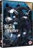 Black Butler - Series 2: Image 2