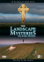 Landscape Mysteries - Volume 1: In Search Of Irish Gold: Image 1