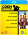The Coen Brothers Collection: Image 1