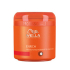 WELLA PROFESSIONALS ENRICH MOISTURISING TREATMENT FOR COARSE HAIR (150ML): Image 1