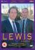 Lewis - Series 6: Image 1