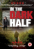In the Dark Half: Image 1